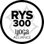 Yoga Alliance RYS 200